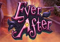 Ever After Slots by NextGen