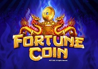 Fortune Coin Slots by IGT