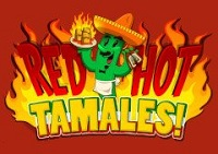 Red Hot Tamales Slots by IGT